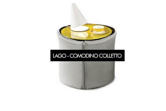 Arredamento-Hotel-e-b&b-comodino-colletto