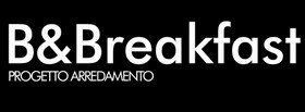 Head-progetto-bed-and-breakfast