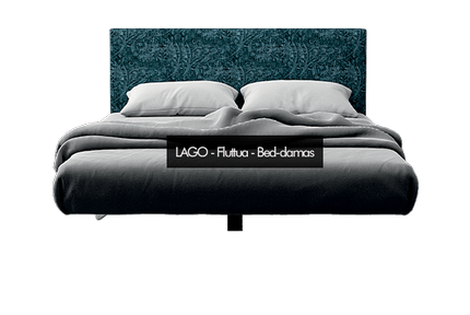 design-LAGO-Fluttua-Bed-damas.png