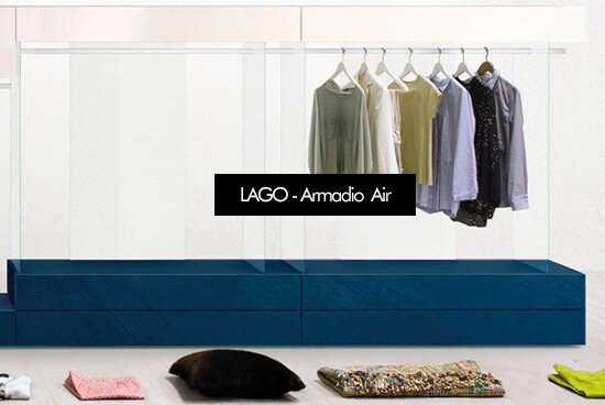arredamento-bed-and-breakfast-armadio-air.jpg