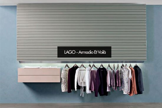 arredamento-bed-and-breakfast-Armadio Et Voilà.jpg